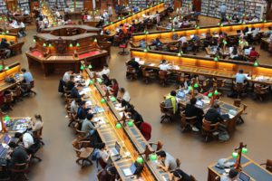 5 Reasons Why University Isn't As Appealing As You Thought