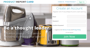 Is Product Report Card A Scam