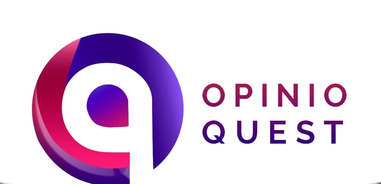 Opinio Quest Review