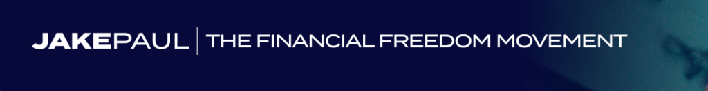 The Financial Freedom Movement Logo