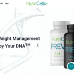 NutriCellix MLM Review: Scam Or Legit