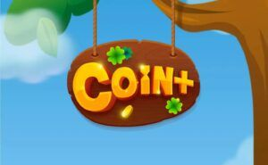 Coin+ app review