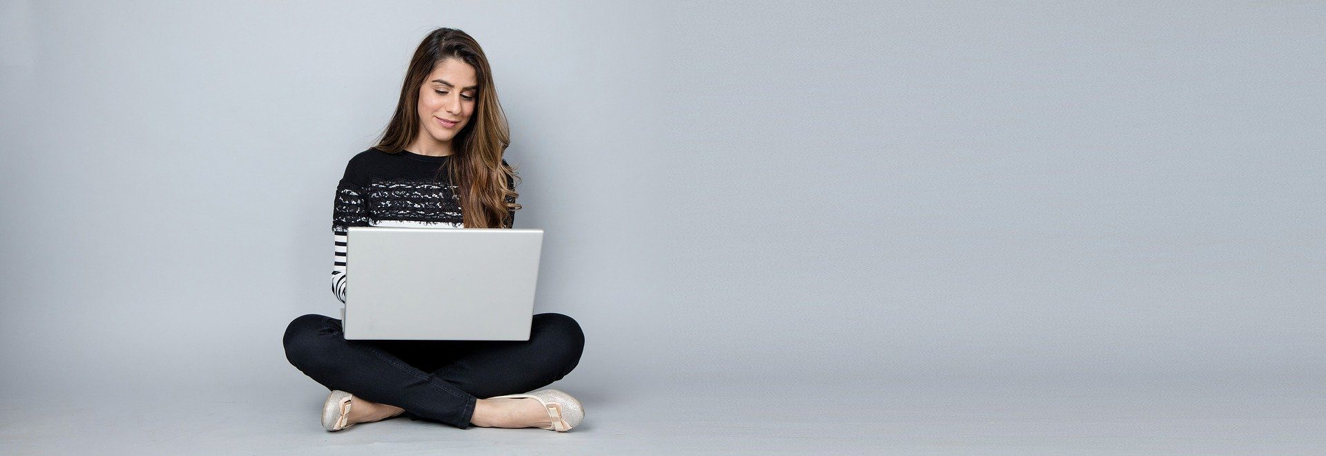 How To Blog As A Teenager Without Any Money?