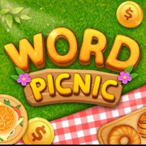 Word Picnic Review