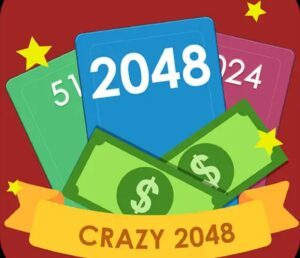 2048 Cards Review