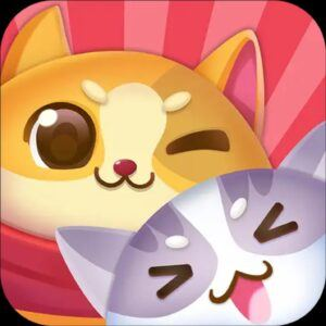 Cat Island review