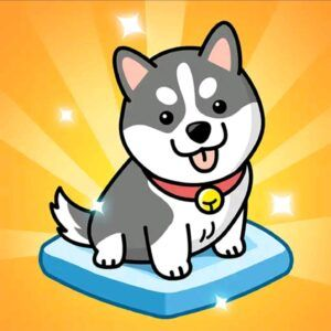 Lucky Puppy App Review
