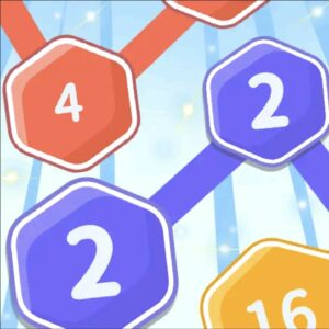 2 For 2 Connet To Win App Review