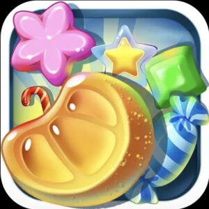 Candy Crack App Review