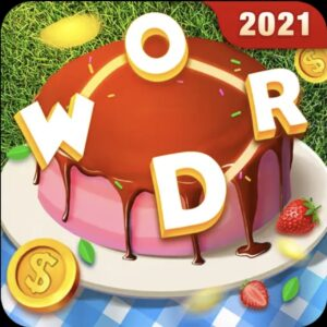 Word Bakery App 2021 Pro Review
