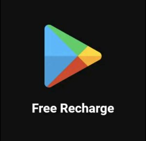Free Recharge App Review