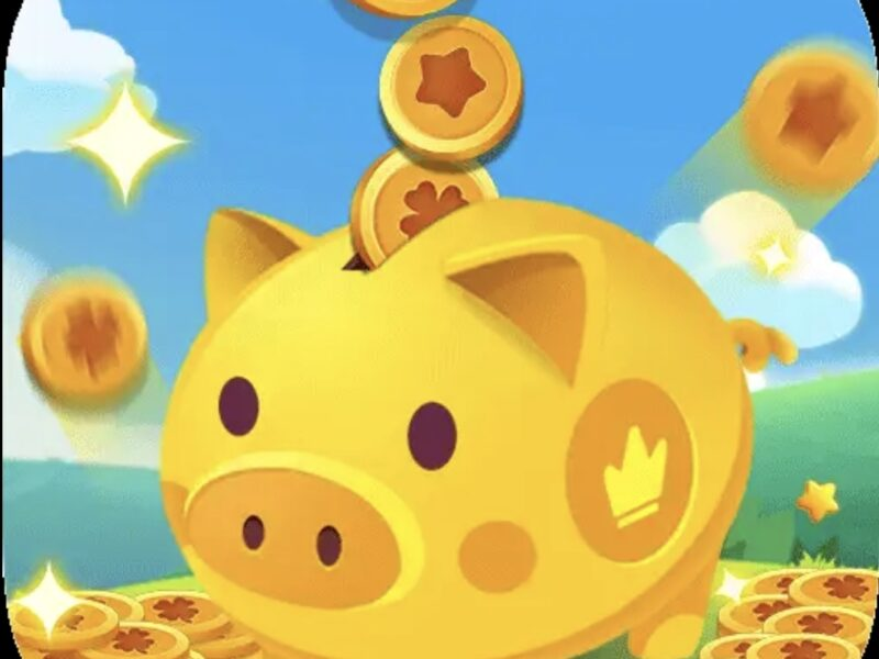 Deposit Coin Tap To Win App Review