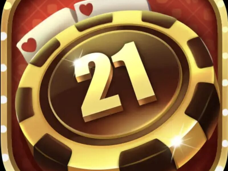 ChipWin To 21 App Review