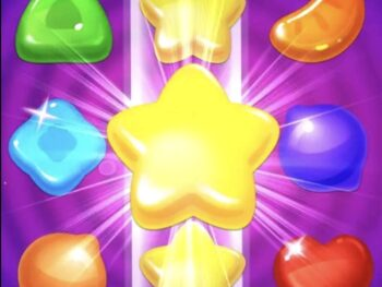 Candy Merge App Review