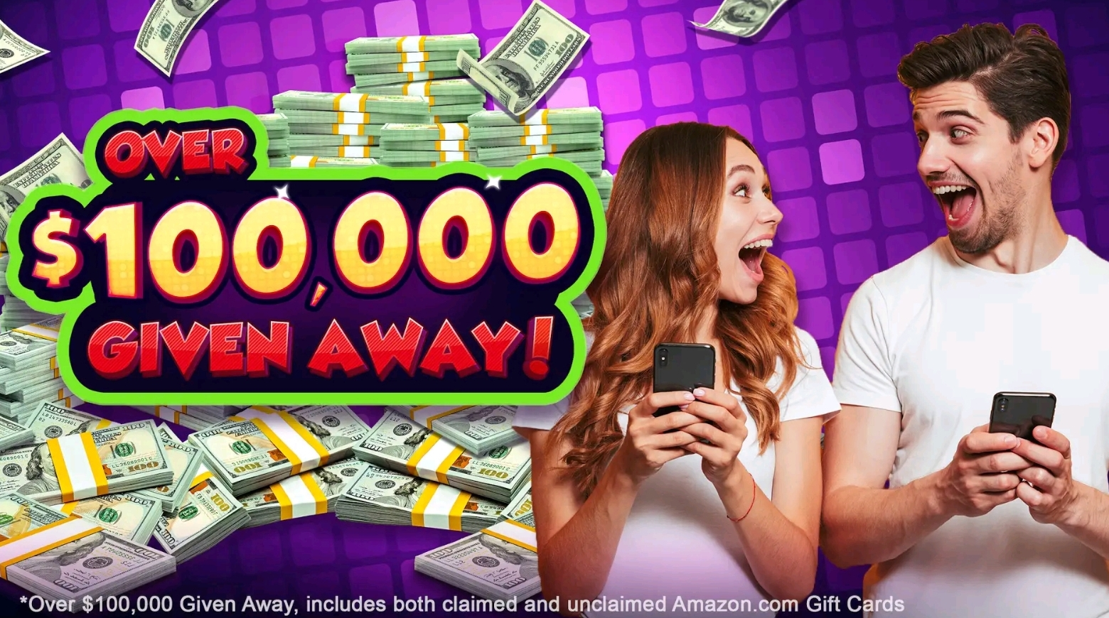 Coin Dozer giveaway