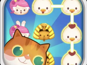 Is Pet Connect Legit Or Is It Another Con?
