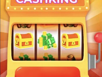Island King App Review
