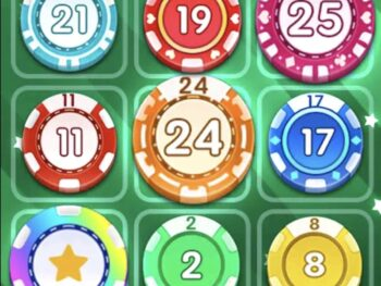 Tap Chip Win app review