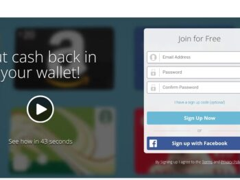 How To Make $1000 A Month From Swagbucks? (Here Is How To!)